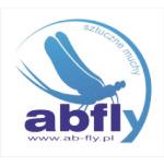 ABFly