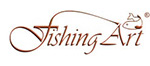 FishingArt