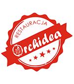 Restauracja Orchidea