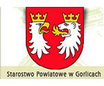 Starostwo Powiatowe w Gorlicach